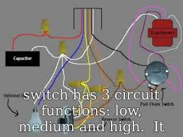 zing ear switch wiring diagram wiring diagram for a 3 way ceiling fan switch the wiring diagram hunter ceiling fan switch