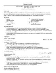 Examples Of Underwriting Resumes Sample Customer Service