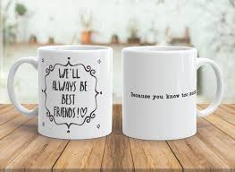 office warming gifts. Funny Best Friend Coffee Mug Goodbye Gift, Moving Out Of State, Office Warming Long Distance Friendship Mug, For Life Gifts R