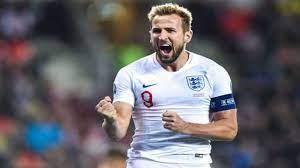 تشكيل منتخب إنجلترا أمام ألمانيا.. هاري كين في الهجوم
