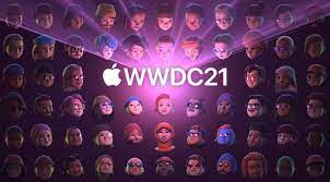 WWDC 2021: Livestream Link Goes Live, Sign-Ups for Digital Lounges Now Open