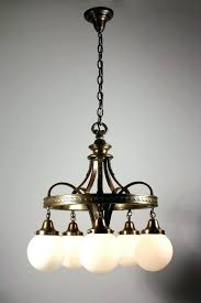 chandelier glass lamp shades chandelier glass lamp shades chandelier excellent chandelier globes frosted glass lamp shade chandelier glass lamp shades