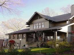 best exterior paint colors combinations popular exterior house paint colors