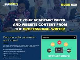 best online academic writing sites academic writing an  best online academic writing sites