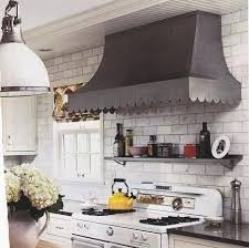 kitchenaid hood. stylish range hoods 36 inch black lowes kitchenaid hood kitchen bath collection plan