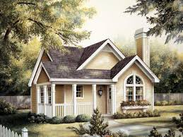 one story small cottage house plans country cottage house plans laurenharris net