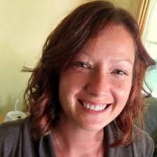 Tina Rhodes (trhodes35) - Profile   Pinterest