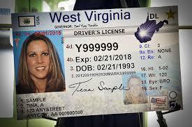 Lawsuit The Transgender Dmv At Takepart Drive Women Threaten Progress