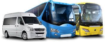 Аутсорсинг автопарка аутсорсинговая компания автотранспорта