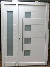 White front door with glass Decorative Glass White Front Doors With Glass White Front Door With Glass Stunning Doors And Pertaining To White White Front Doors With Glass Holgerkasteninfo White Front Doors With Glass Gorgeous White Front Door With Glass