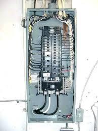 square d wiring diagrams wiring diagram expert wiring diagram for square d breaker box wiring diagram blog square d transformer wiring diagram square