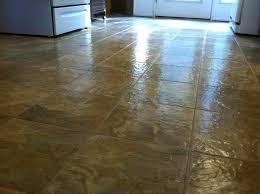 replacing linoleum enter image description here laying linoleum hardwood flooring laying linoleum flooring over tile