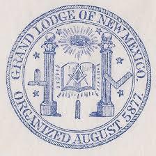 Grand Lodge Of New Mexico Wikipedia