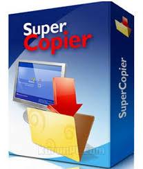 Image result for super copier