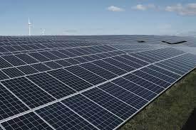 Solar power - Solar energy - Vattenfall