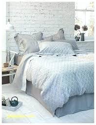 ikea linen duvet cover king duvet cover linen duvet cover bed linens best of linen duvet ikea linen duvet cover king