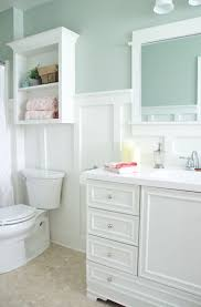 Board And Batten Dimensions Best 25 White Board Walls Ideas On Pinterest Room And Board