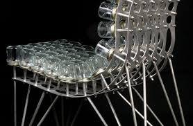 jar designs furniture.  Furniture Babyfoodjarchairswingdetail On Jar Designs Furniture O