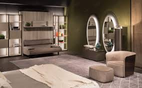 italian furniture suppliers. The Italian Furniture Manufacturer, Flou, Comes With An Amazing Composition, In Their Latest Suppliers