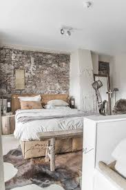 industrial chic furniture ideas. best 25 industrial style bedroom ideas on pinterest and decor chic furniture r