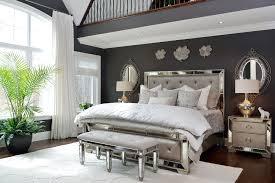 hollywood glamour bedroom. hollywood glamour bedroom o