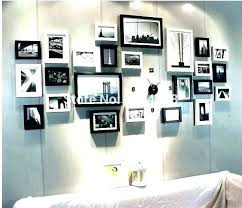 wall frames decorating ideas wall frame decor picture frame walls