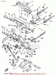 Cool yamaha g9 wiring diagram gallery electrical and wiring yamaha g9 ah golf buggy 1992 brake