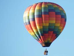hot air balloon image. Delighful Air Hot Air Balloon On Image
