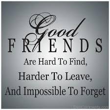 Friendship Quotes Pictures Images Graphics Page 40 Unique Download Quotes About A Good Friendship