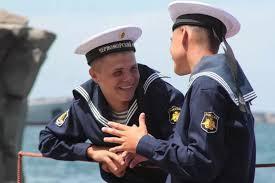 Купить морской диплом в Москве Оригинальный диплом моряка Купить диплом моряка