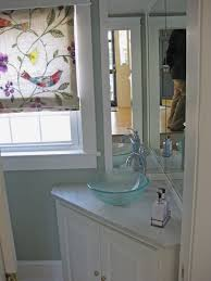 ... Creative B Bathroom:Best B & Q Bathroom Mirrors Decorate Ideas Gallery  On House Decorating Best B ...