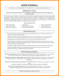 Examples Of Combination Resumes 60 hybrid resume examples hostess resume 37