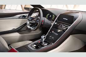 2018 bmw 8 series interior.  bmw interior  throughout 2018 bmw 8 series interior 5