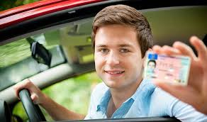 Are the fines for driving without auto insurance in california strict enough? Adding Teen Driver Without Car To Insurance Policy Allstate