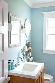 light blue bathroom tiles. Light Blue Bathroom Ideas Best Bathrooms On Throughout Tiles