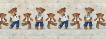 Image result for baby bear border images