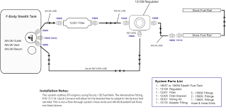 ford 9n wiring diagram autoctono me in sensecurity org ford 9n 12v wiring diagram at Ford 2n Wiring Diagram