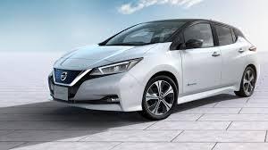 2018 nissan warranty.  2018 2018 nissan leaf in nissan warranty