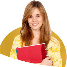 top persuasive essay writer websites alexkid resume saved game best custom academic essay writing best online essay writer help writing services uk online
