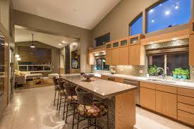 Functional Kitchen 7 Elements Of A Beautiful Functional Kitchen Design By Apollo