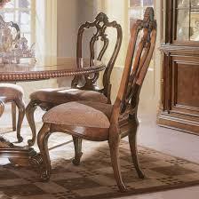 Furniture: Craigslist Used Furniture Memphis | For Sale Inside 27 New  Photograph Of Craigslist Bedroom