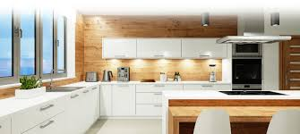 Procoat 2 Pack Finishes 2pac Kitchen Doors Kitchen Doors Melbourne