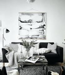 black leather couch decor marvelous best black couch decor ideas on sofa living meme fabric black leather couch living black leather sectional ideas