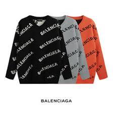 Acrylic <b>Women's Hoodies</b> & <b>Sweatshirts</b>   <b>Women's Clothing</b> ...
