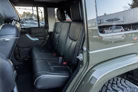 jeep wrangler 2015 interior. jeep wrangler 2015 interior m