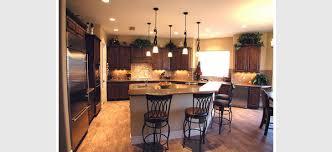 kitchen bar lighting. Kitchen Breakfast Bar Lighting Prepossessing Study Room Charming On Gallery