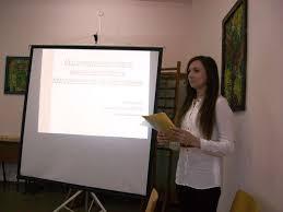 Саратов В СКМИЭ прошла открытая защита дипломных работ  В СКМИЭ прошла открытая защита дипломных работ