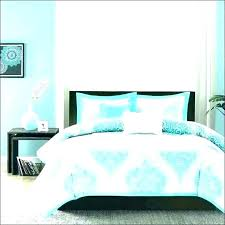 cool brown quilt bedding brown quilt sets bedding king size teal and queen turquoise s bed