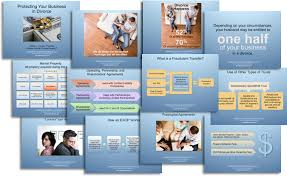 Business Case Study PowerPoint Template   SlideModel Scribd