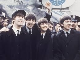 John Lennon Letter Reveals The Bitter Breakup Of The Beatles